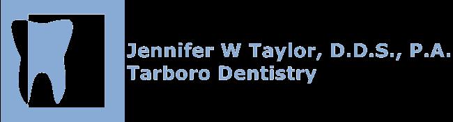 Tarboro Dentistry